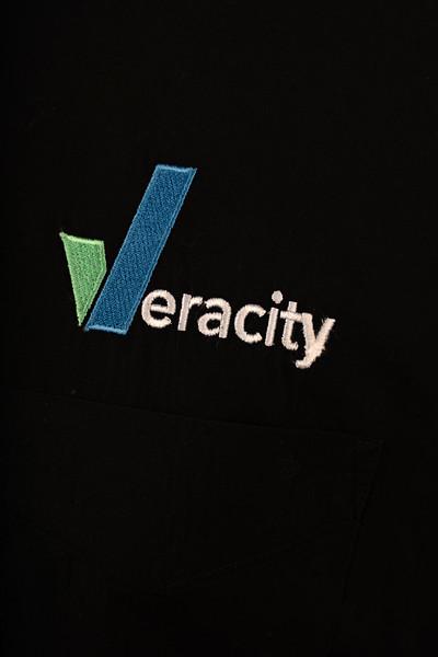 veracity_230-2.jpg