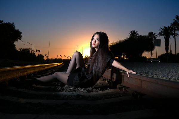 Roxanne 20081023