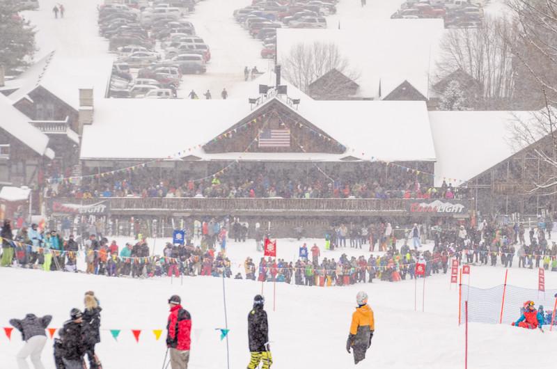54th-Carnival-Snow-Trails-335.jpg