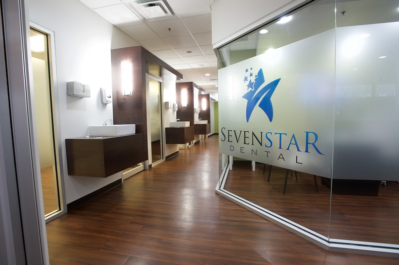 Seven Star Dental 60.jpg