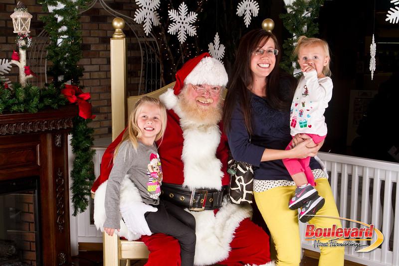 Santa Dec 8-116.jpg