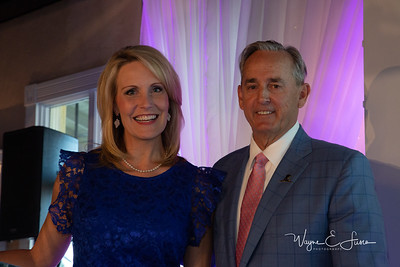 6th Annual St. Jude Miracle on the Bayfront Gala