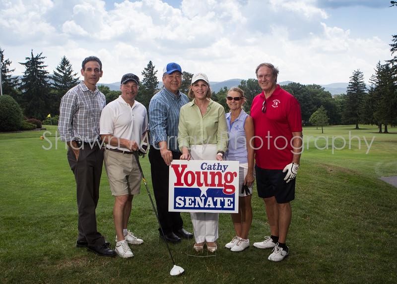 0074_Cathy-Young-Golf_071316.jpg