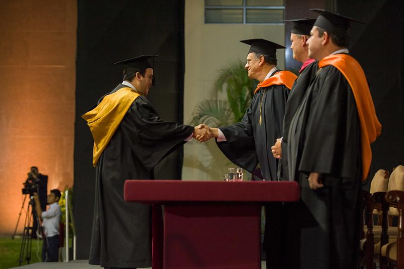 3. Grad. PT-FT-MGO - Ceremonia-155.jpg