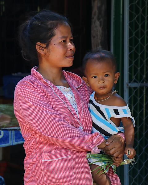 Cambodia-2018-9830.jpg