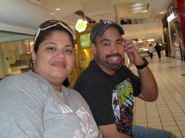 2013 09 05 - Texas Day 07