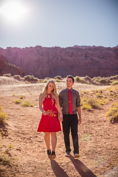 Sunday_Stills-Jacob_and_Bailey-Engagements-0135-Edit.jpg