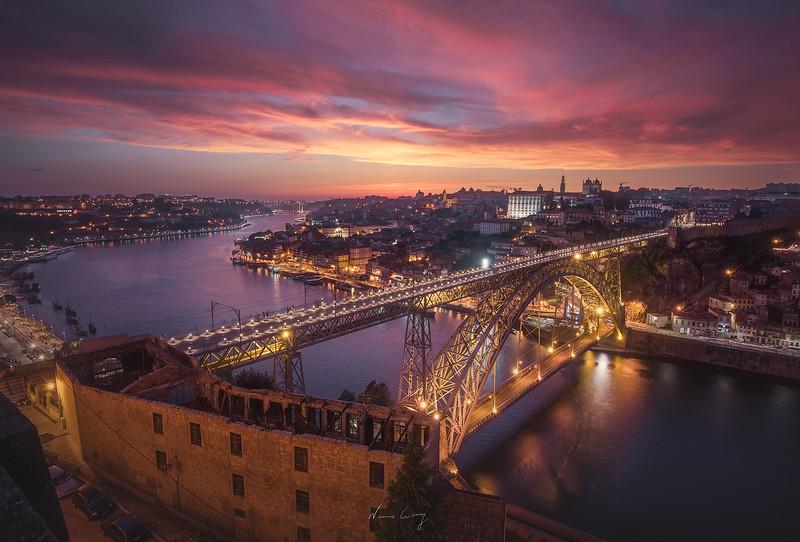 Porto-2-lighter.jpg