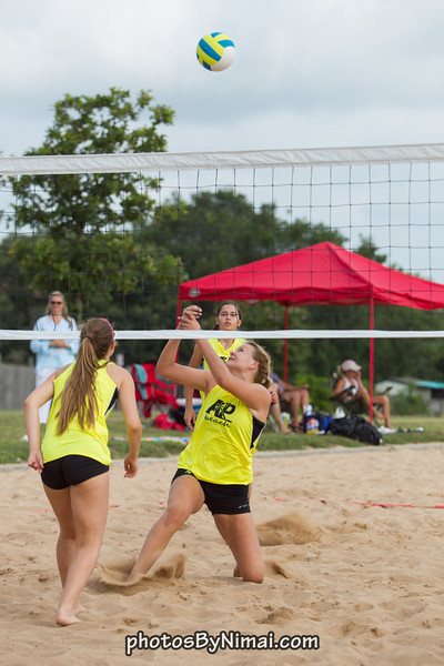 APV_Beach_Volleyball_2013_06-16_9087.jpg