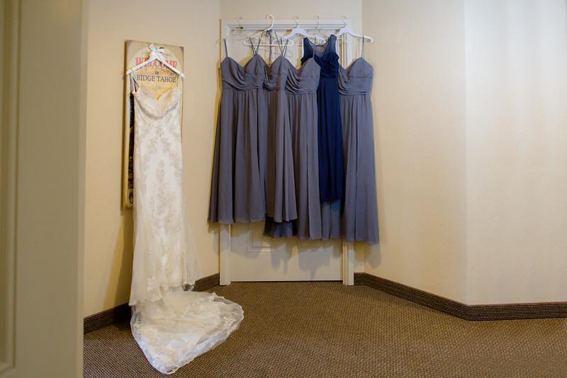 Frevele Wedding-10.jpg