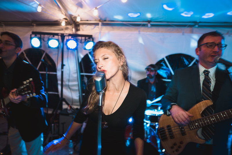Emily + Rob Wedding 0845.jpg