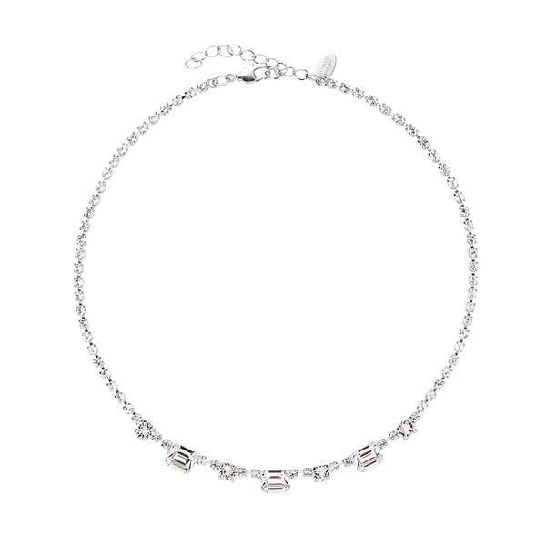 Corinna-Necklace-Crystal-rhodium.jpg