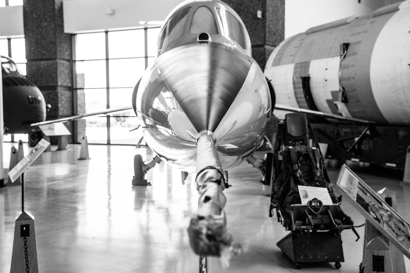 Evergreen Aviation.jpg