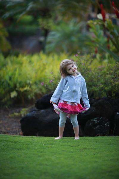 Kauai_D2_AM 043.jpg