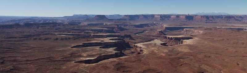 Canyonlands_1 1 - Canyonlands_1 7.jpg