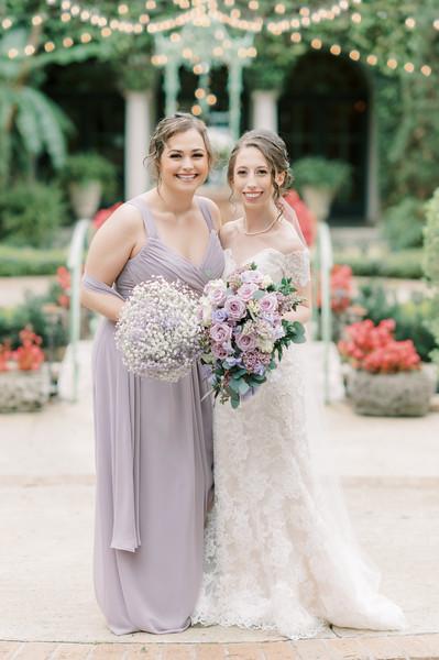 TylerandSarah_Wedding-408.jpg
