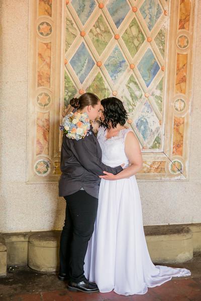 Central Park Wedding - Priscilla & Demmi-106.jpg