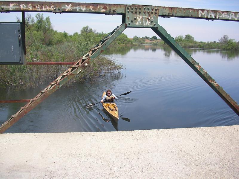 San Joaquin River Parkway, May, 2010006.JPG