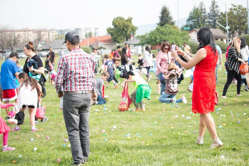 Community Easter Egg Hunt Montague Park Santa Clara_20180331_0144.jpg