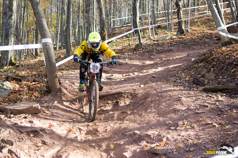 2015-mtb-collegiate-national-dh-seeding-47.jpg