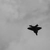 F22_Raptor-034_BW