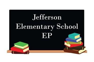 Jefferson ES EP