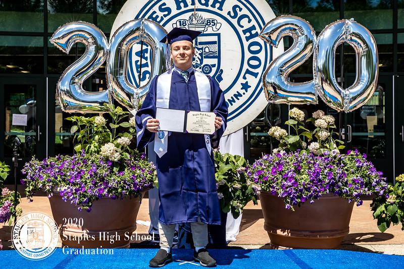 2020 SHS Graduation-1682.jpg