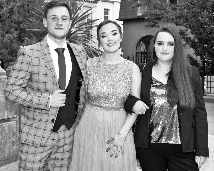 2019 07 05 - Bryn Celynog Prom (12).jpg