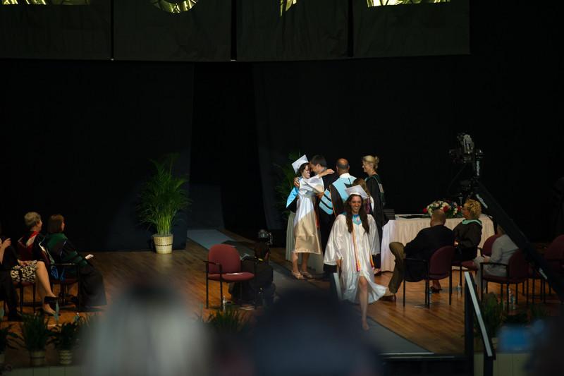 CentennialHS_Graduation2012-133.jpg