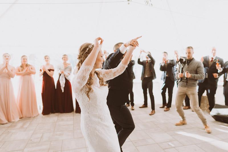 Emily + Rob Wedding 0557.jpg