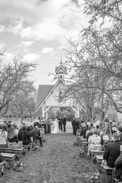 Ironstone Ranch Wedding 322.jpg