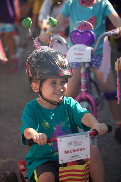 PMC Lexington Kids Ride 2015 312_.jpg