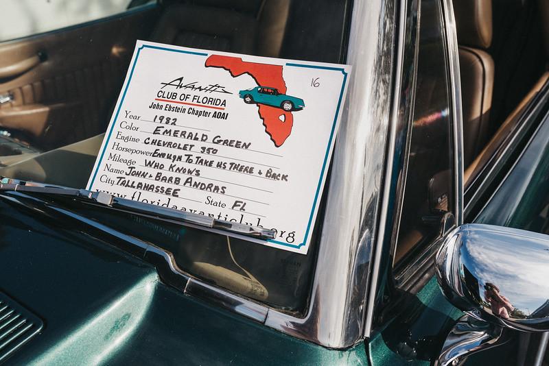 Avanti Club of Florida-54.jpg