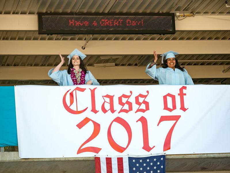 Hillsdale Graduation 2017-85528.jpg