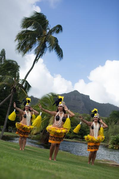 Smiths-Luau-Kauai-27.jpg