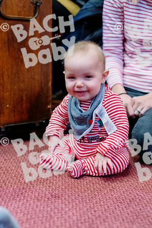 © Bach to Baby 2019_Alejandro Tamagno_Muswell hill_2019-11-28 030.jpg