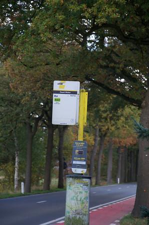 2012 10 27 Turnhout