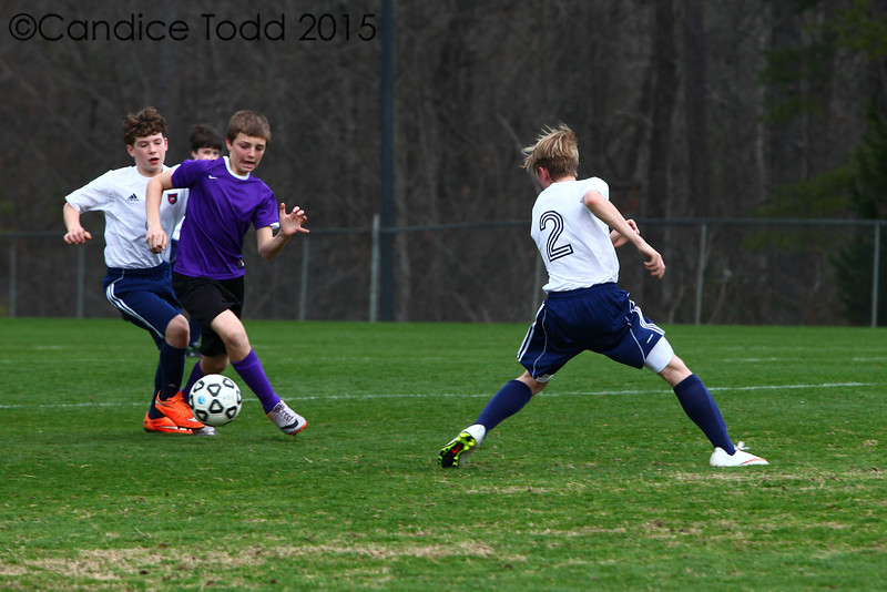 2015 PCA MS Soccer vs Kings Ridge 03-10-8433.jpg
