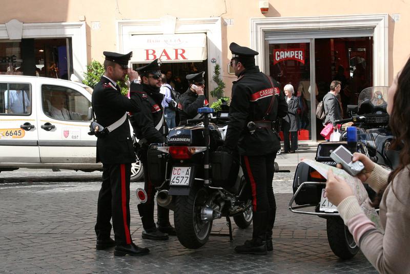 Italy Gianna -   0005.jpg