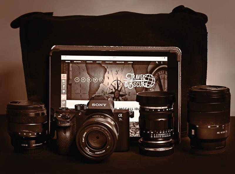 CameraBag.jpg
