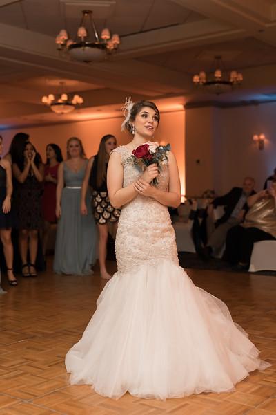 Houston Wedding Photography ~ Brianna and Daniel-2015.jpg