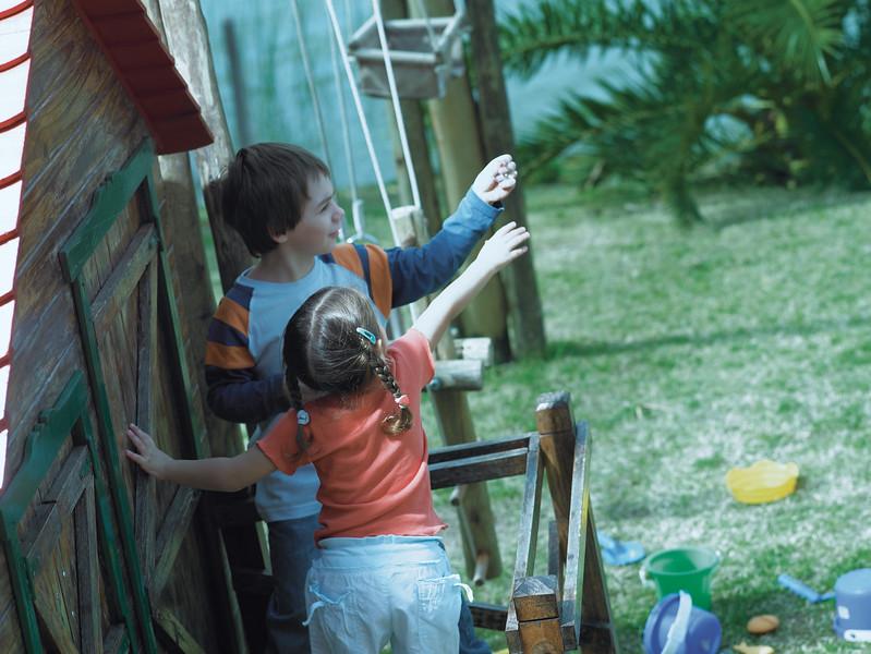 Mabe niños jugando-00097.jpg
