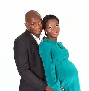 Adalemo Maternity