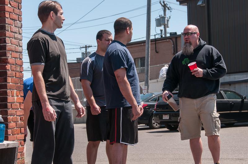 Strongman Saturday 5-12-2012_ERF4940.jpg