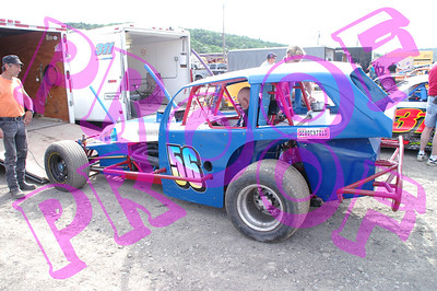 06-30-12 Lebanon Valley Speedway