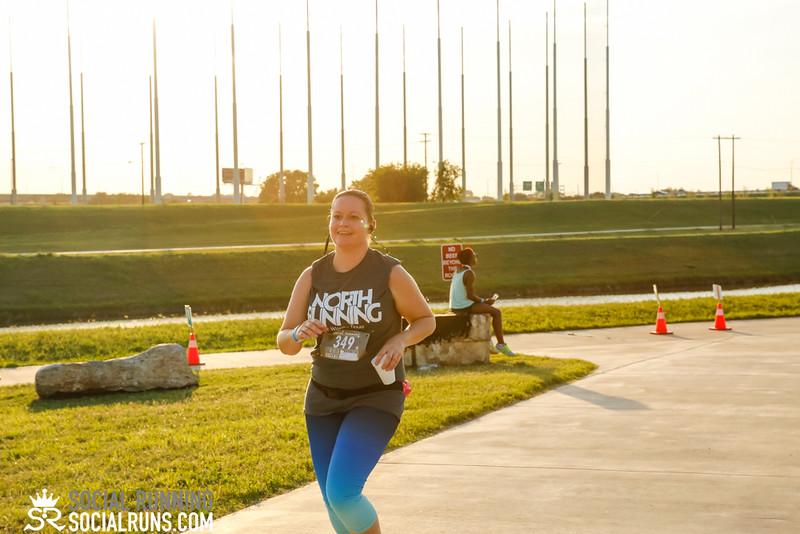National Run Day 5k-Social Running-3144.jpg