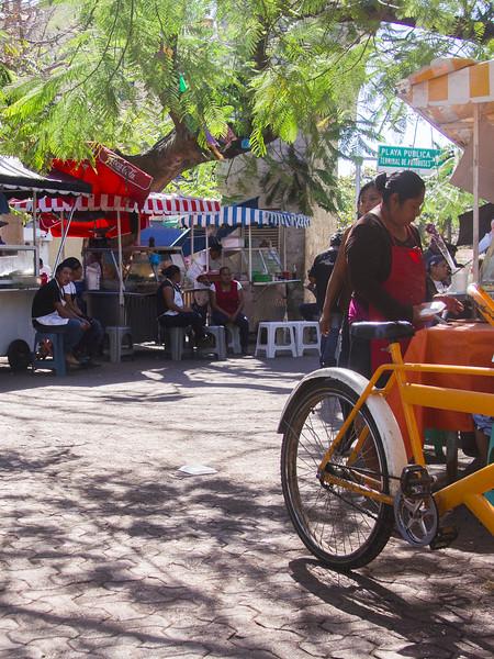 taco park 2.jpg