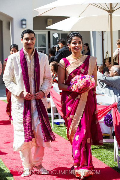 Sharanya_Munjal_Wedding-566.jpg