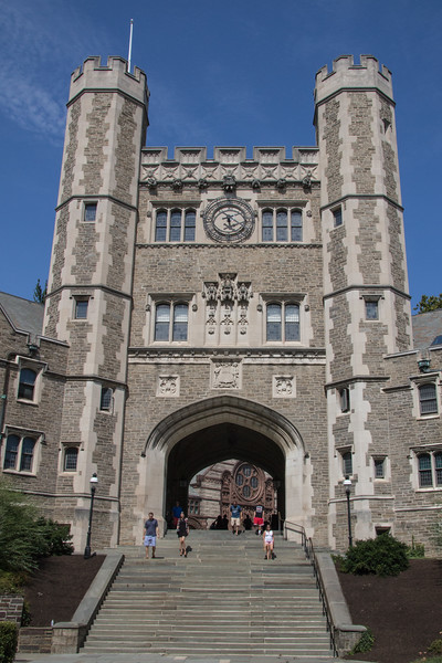 Princeton-0309.jpg