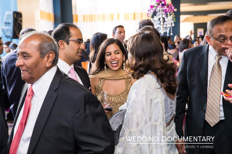 Rajul_Samir_Wedding-887.jpg